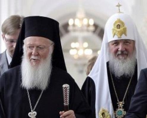Aziz Patrik Efendi Yalancıyı Dilenci Öpsün mü?