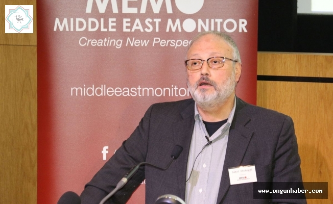 Gazeteci Cemal KAŞIKÇI İle İlgili Şok İddia