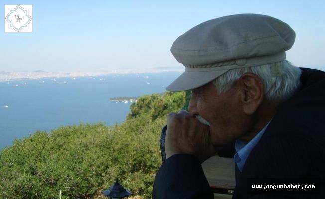 Türk Edebiyatı 'Beyaz Kartal'ını Yitirdi...