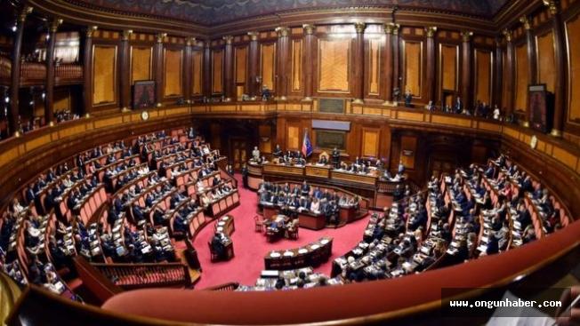 İtalyan Hükumetinden 3 Çocuk Teşviki