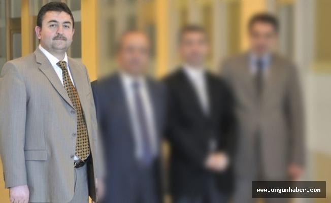MOBESE'nin B'si için 15 Yıl Hapis İstendi