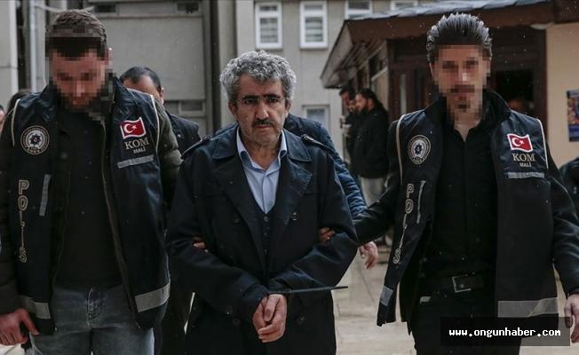 Eski ÖSYM Başkanı Ali Demir İçin Ek Gözaltı Süresi