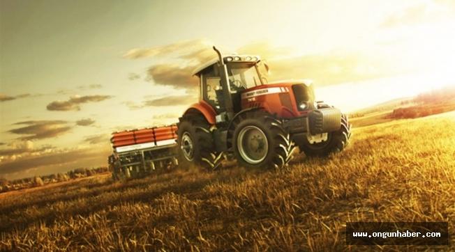 Çiftçinin 2020 Yılı Destekleri Belli Oldu!