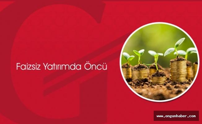 Golden Global Yatırım Bankası A.Ş.' ne Faaliyet İzni