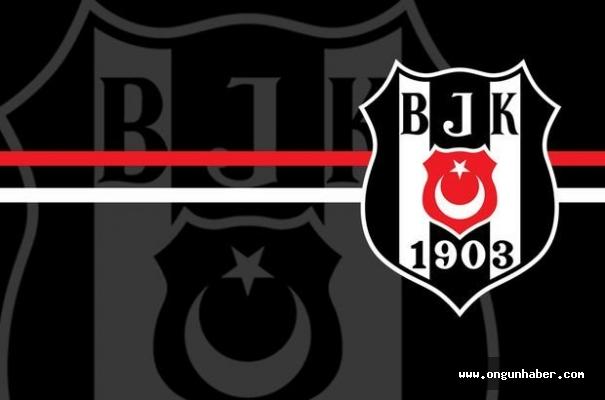 Beşiktaş'da Covid-10 Şoku
