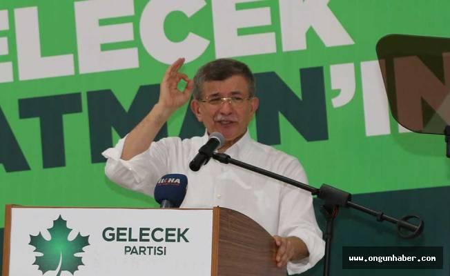 HATIRLADINIZ MI Ahmet Hocam...!
