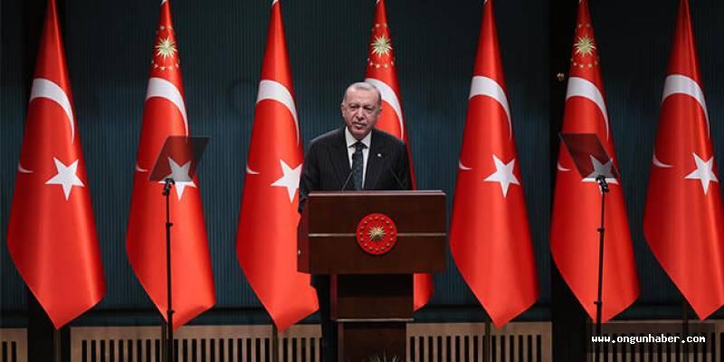 Türkiye 3 Hafta TAM KAPANIYOR