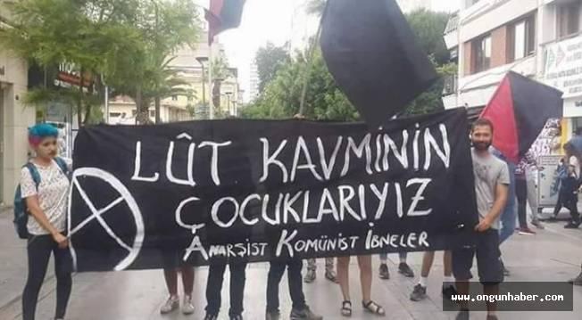 """TOP'LU KALKIŞMA..."