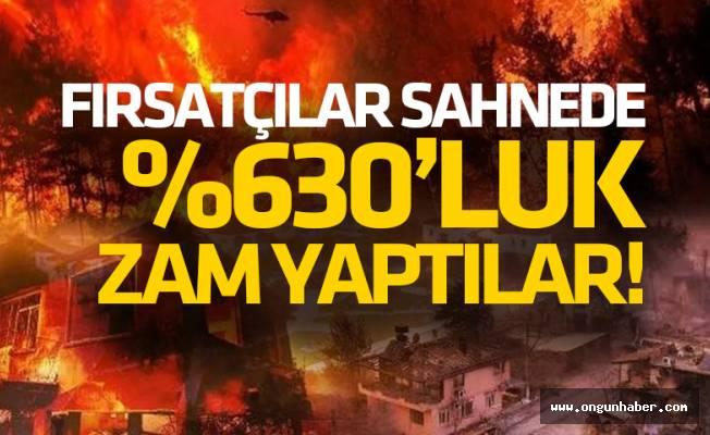 """Biz Bize """"KİLİTLERİZ"""" Türkiyem"""
