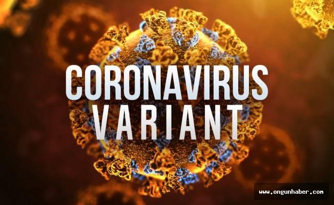 COVID-19 Varyantları İle İlgili Korkunç İddia