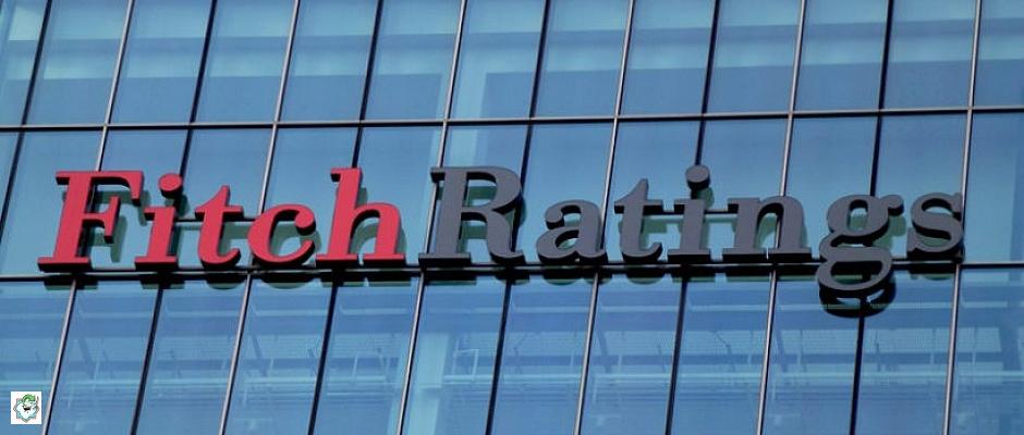 Fitch 20 Türk Bankasının Notunu, 12 Bankanın Finansal Kapasite Notunu Düşürdü
