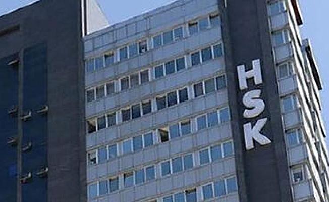 HSK Normalleşme Takvimini Açıkladı