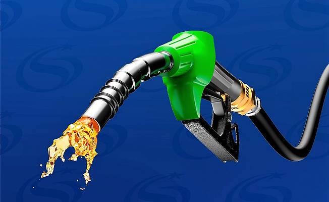 Benzin ve Elektriğe Dev Zam Yolda