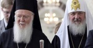 Aziz Patrik Efendi Yalancıyı Dilenci...