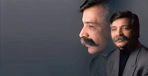 Ozan Arif, Son Yolculuğuna Uğurlandı.