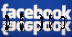bFacebook#039;a ABD#039;den 5 Milyar.../b