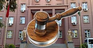 Gürültü Yapanlara 2 Yıl Hapis Cezası Var