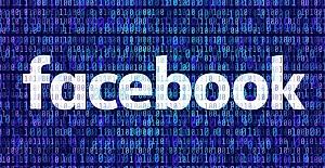 267 Milyon Facebook Kullanıcısının Kişisel Bilgileri İfşa Oldu