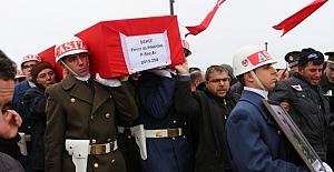 bİşte Anadolu#039;nun Ruhu/b
