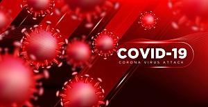 Bu İlaç Covid-19'u 1 Günde Yok Etti