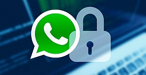 Polis WhatsApp Mesajlarını Okuyor!