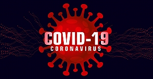 81 İle Yeni Korona Virüs Genelgesi