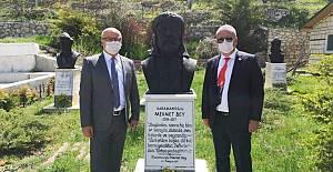 CHP'li Belediyelerden Asgari Ücret  Kararı