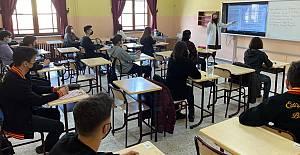 MEB'dan Pedagojik Formasyon Kararı