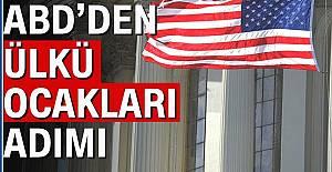 """Ülkü Ocakları'na """"TERÖR ÖRGÜTÜ"""" Soruşturması"""